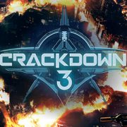 Crackdown 3 is all that remains from Microsoft's E3 2014 'mic drop' showing