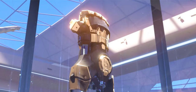 Overwatch's Doomfist: Dissecting the mystery of a long-lost hero