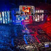 The 10 most awkward, cringeworthy moments in eSports history