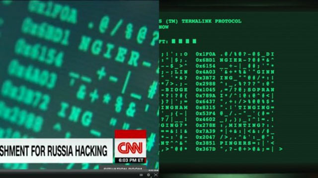 fallout 4 cnn hack