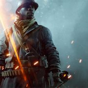 Battlefield 1 expansion, They Shall Not Pass, finally detailed