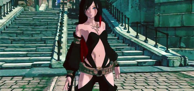 Gravity Rush 2 costumes unlock guide: How to get different outfits
