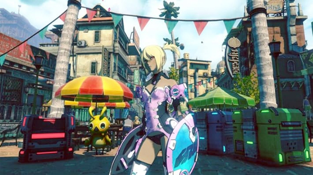 gravity rush 2 costumes