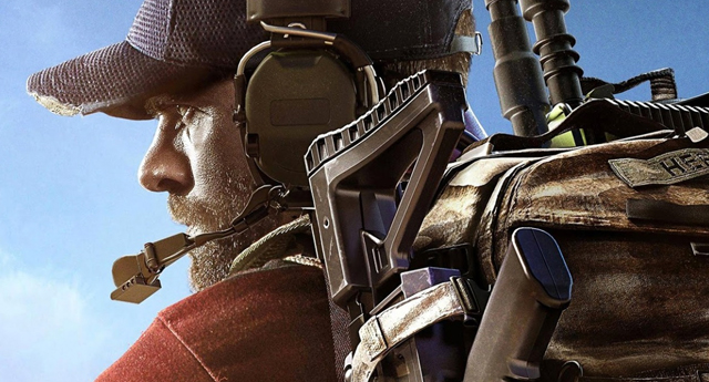 Ghost Recon Wildlands beta codes: Get yours here, plus three friend invites