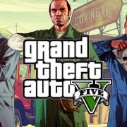 The 10 most interesting and insane GTA fan theories