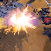 """343 on Halo Wars 2 microtransactions: 'We've got the same concerns as the community"""""""