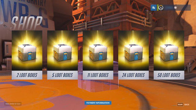lootboxes-1