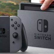 Switching off: Aussie launch price makes Nintendo Switch a hard sell no matter how you spin it