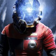 Prey guide: How to increase your inventory size
