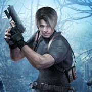 The Resident Evil series: Ranked from worst to best