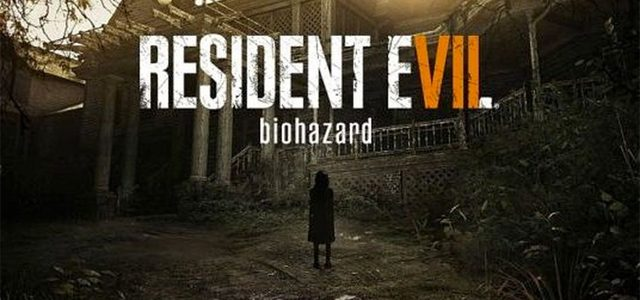 Resident Evil 7 becomes first non-Microsoft game to support Play Anywhere