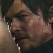 10 video game cancellations that broke the hearts of gamers