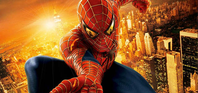 Top 10 Marvel video games of all-time