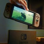 Nintendo Switch launch guide: Everything you need to know