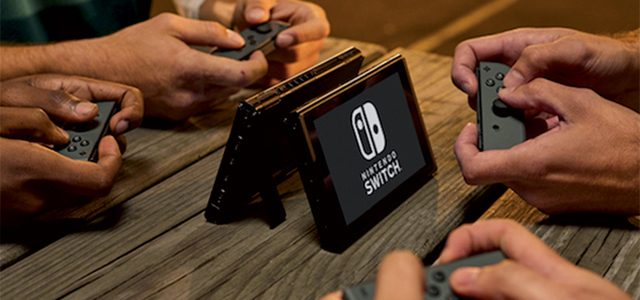 Nintendo's silence on the Switch Virtual Console is doing the console a disservice