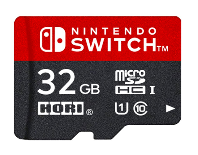 switch-sd-card