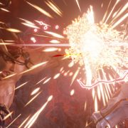 Tekken 7 finally gets a release date … and an insane trailer