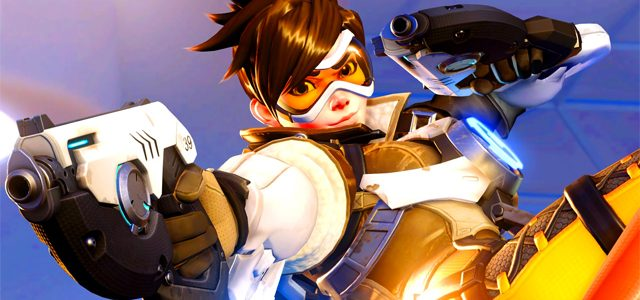 Overwatch smurfing: Here's how Blizzard deals with it