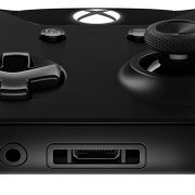 Steam set to get Xbox controller support