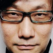 Hideo Kojima calls Nintendo Switch 'the gamer's dream'