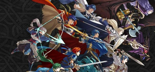 Fire Emblem Heroes skills guide: How to upgrade and use SP