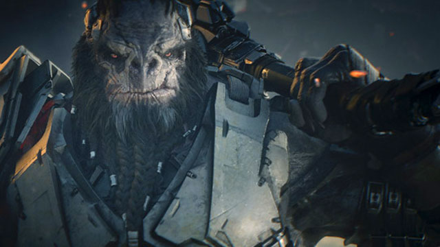 atriox halo wars 2