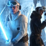 Battlefront 2 patch notes: Update 1.03 focuses on spawns, killstreaks, and more