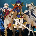 Fire Emblem Heroes Orbs guide: How to farm Orbs