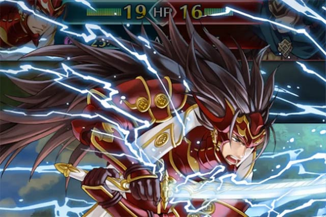 Fire Emblem Heroes common issues, and how to fix them