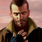 Grand Theft Auto 4 and its epic DLC are now playable on Xbox One