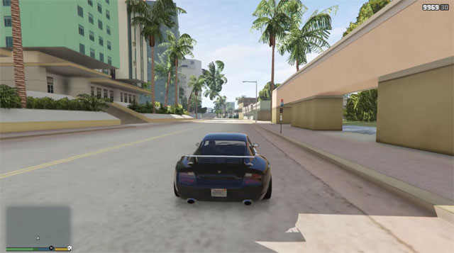gta 5 mod vice city