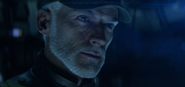 Halo Wars 2 review – There's a new Chief in town