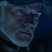 Halo Wars 2 Leaders: All units and powers