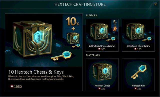 lootbox (1)