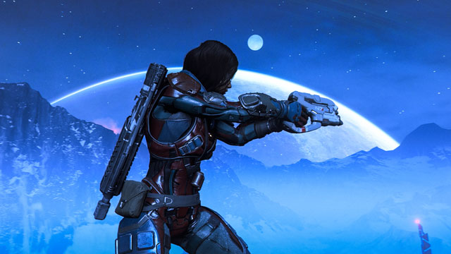 mass effect andromeda interview