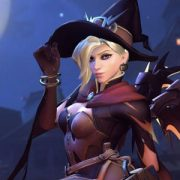 Blizzard may consider Overwatch skin trading and crafting