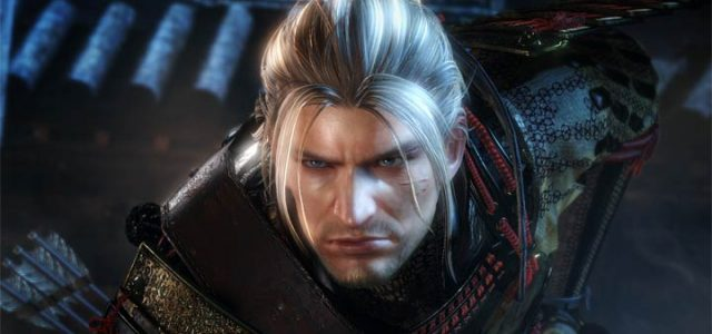 Nioh bosses guide: How to defeat the biggest, baddest enemies