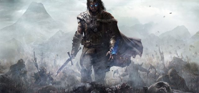 Middle-Earth: Shadow Of Mordor sequel ousted by retailer