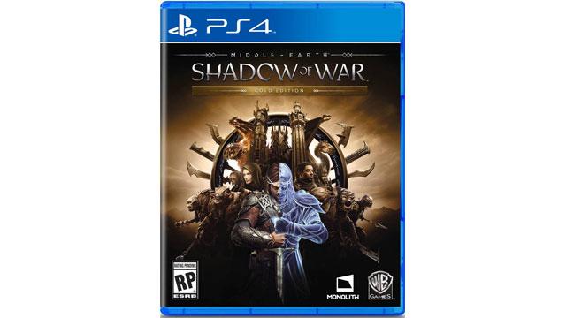shadowofwar5