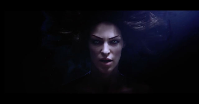 Middle-Earth: Shadow Of War revealed following retail leak