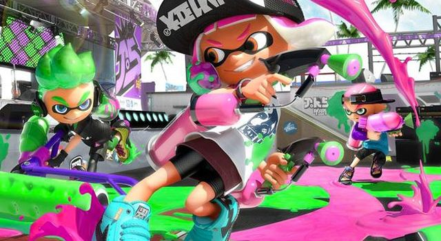 Splatoon 2 amiibo guide: All gear and reward unlocks