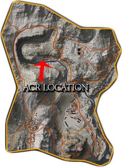 ACRLOCATION