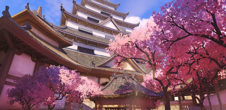 Overwatch tiebreaking set for major overhaul