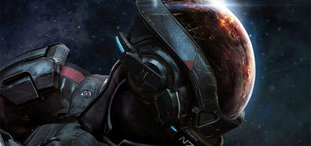 Mass Effect Andromeda profiles guide: How to unlock all profiles
