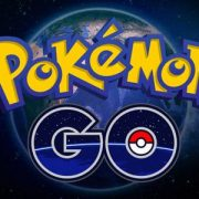 Pokemon Go PVP and Legendary Pokemon arriving soon