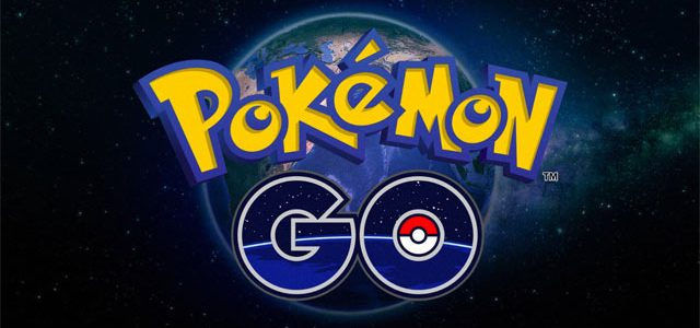 The research is in: Pokemon Go is helping people reach their fitness goals