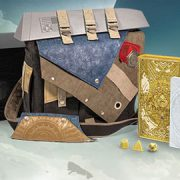 Destiny 2 Collector's Edition: Everything you need to know about price, content, DLC, and more