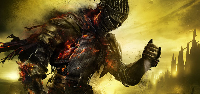 Dark Souls 3's latest DLC marks the end of an era for the famed franchise