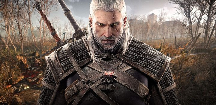 The creator of The Witcher made an epic error of judgement that cost him millions