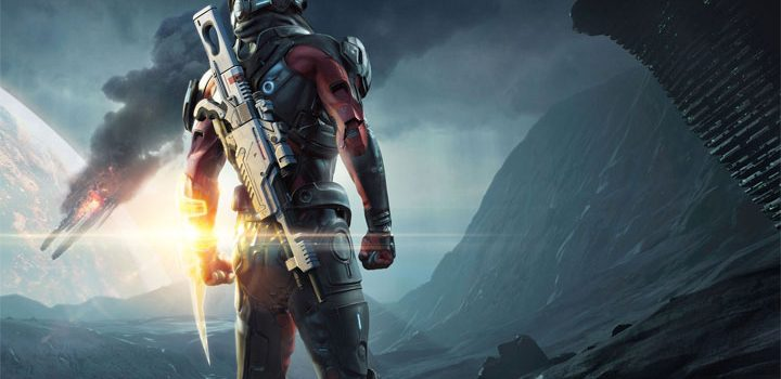 Mass Effect Andromeda AVP and Cryo Pods guide – How to unlock them, and why they're important